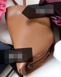 Mini Brown-13 centímetros