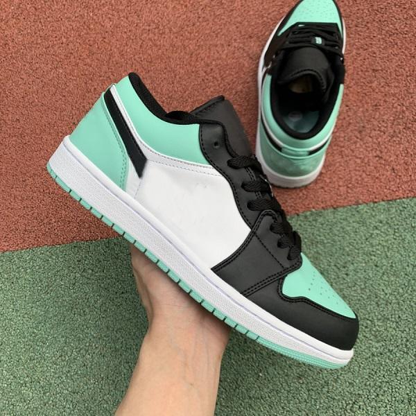 Ayakkabı 09