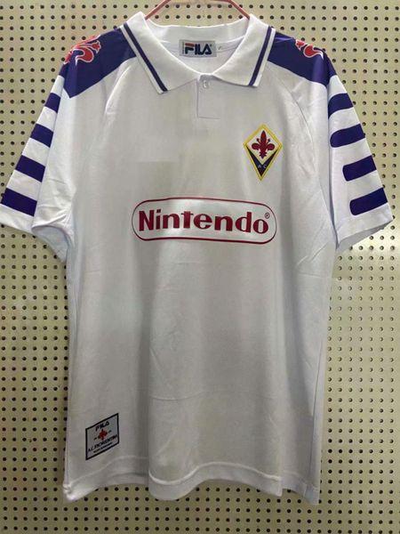 Fiorentina9899Away
