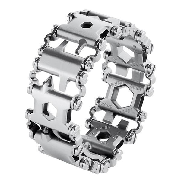 wide:3cm-Silver
