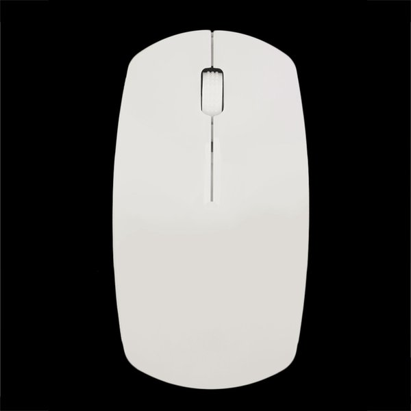 2019 2 4G Wifi Mouse USB Wireless And Mice 1600 DPI 10M Working Distance  Super Slim Mouse Rato For PC Laptop Mause G 196 From Playgema, $38 28 |
