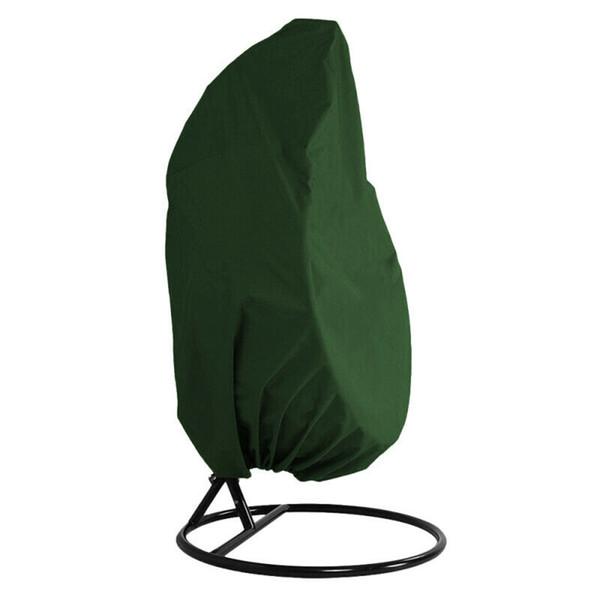 أخضر 190x115 سم