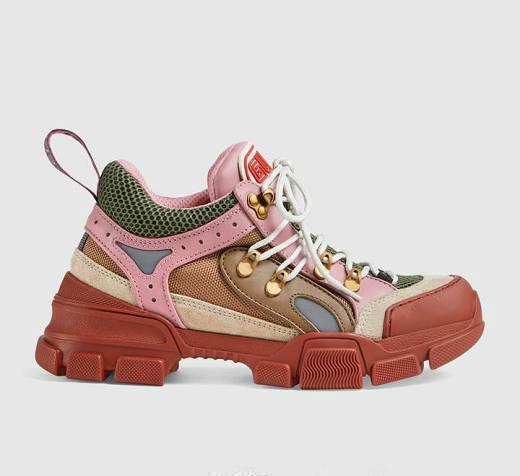 Pink + Kein Bohrer