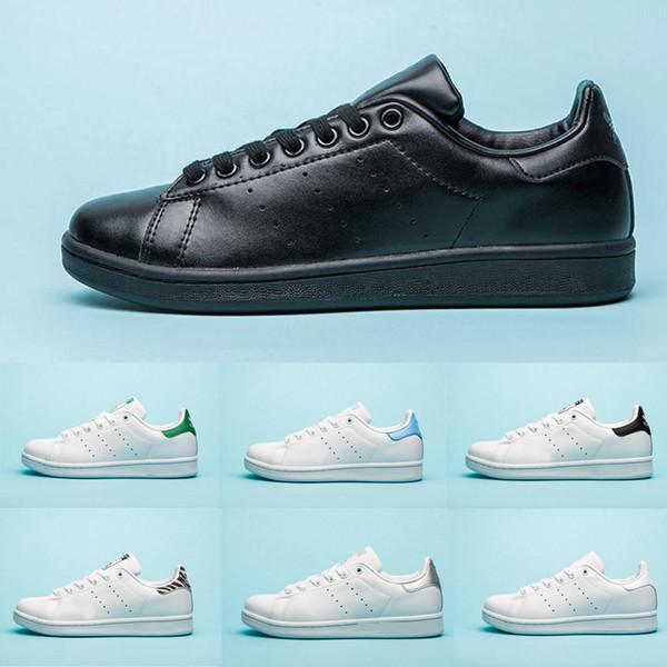 Achetez élégant printemps chaussures adidas,adidas rouge
