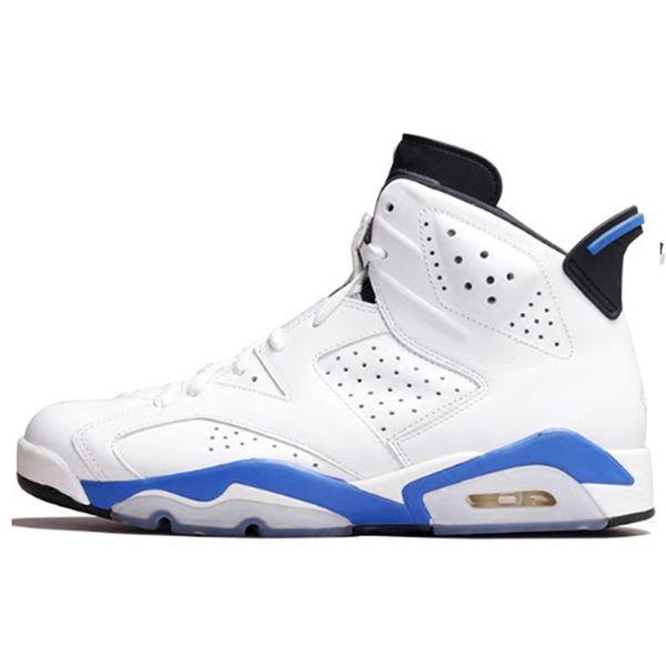 Item17 Sport Blue 40-47