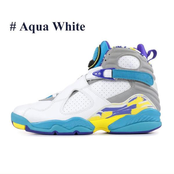 Aqua Blanc