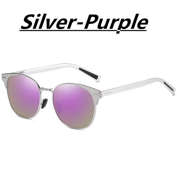 11Customize_silver-violet