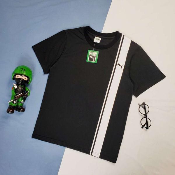 Frauen Designer T Shirts Sommer Tops mit Brief Drucken T Shirt Herren Marke Kurzarm T-Shirt Frauen Tops Paar Kleidung Größe M-XL