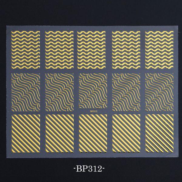 BP312