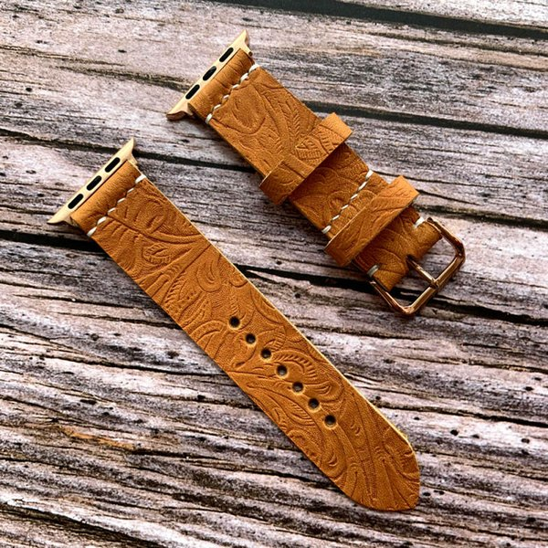 Rose Brown 38mm oro / 40mm
