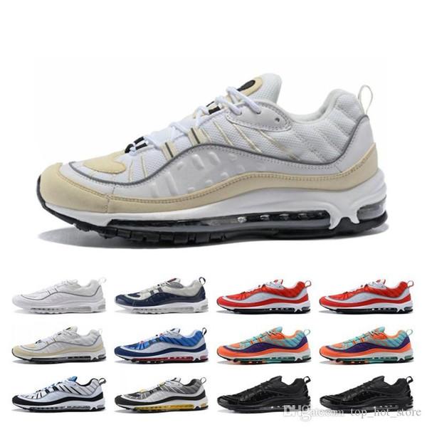 Lüks Erkek Koşu Ayakkabıları Yastık Aop Koni Gundam Üçlü Siyah Beyaz Tur Sarı Racer Mavi Eğitmenler Tasarımcı Sneakers Bayan Tenis