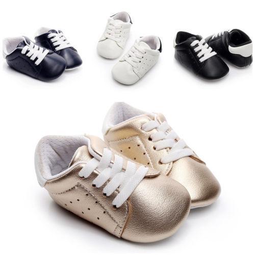 Yenidoğan Bebek Erkek Kız mokasen Yumuşak Sole Ayakkabı Nefes Pamuk Patik Kaymaz Sneakers ısıtın infantil