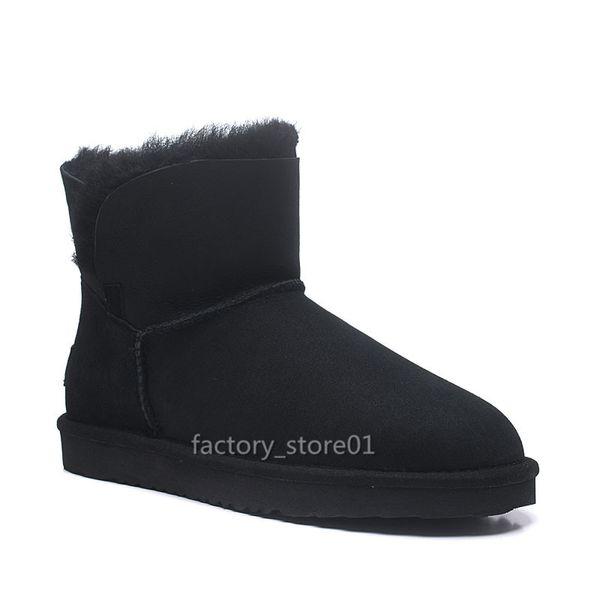 Style-6417-noir