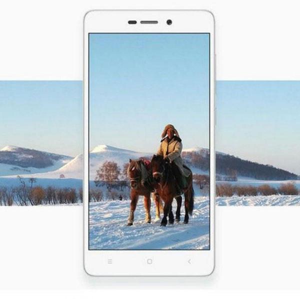 Best Wholesale Original Phone Xiaomi Redmi 3 4G LTE Phones 64 Bit Octa Core  RAM 3GB ROM 32GB Android 5 1 Wholesale Cell Phone Best Cell Phone Service