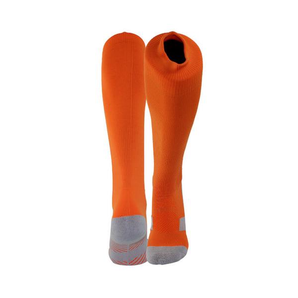 0021 Orange