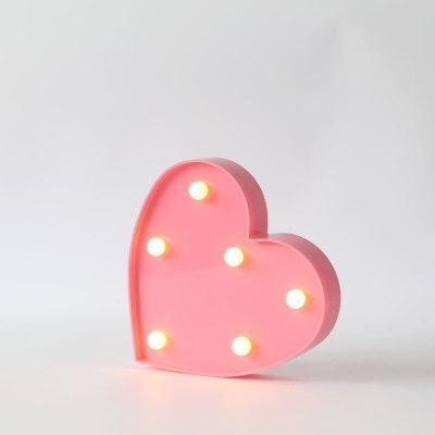 핑크 사랑