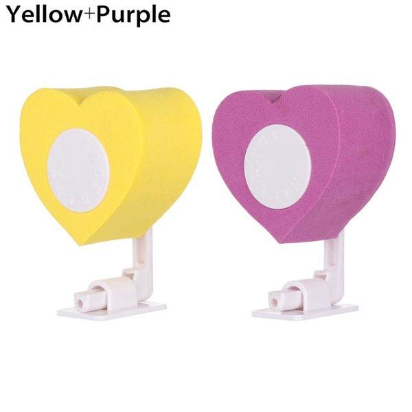 yellow-roxo