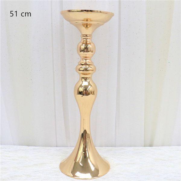 Oro 51cm