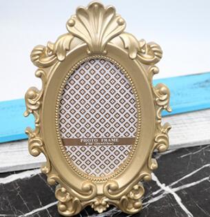 Cor: 24.7x17 cm de ouro
