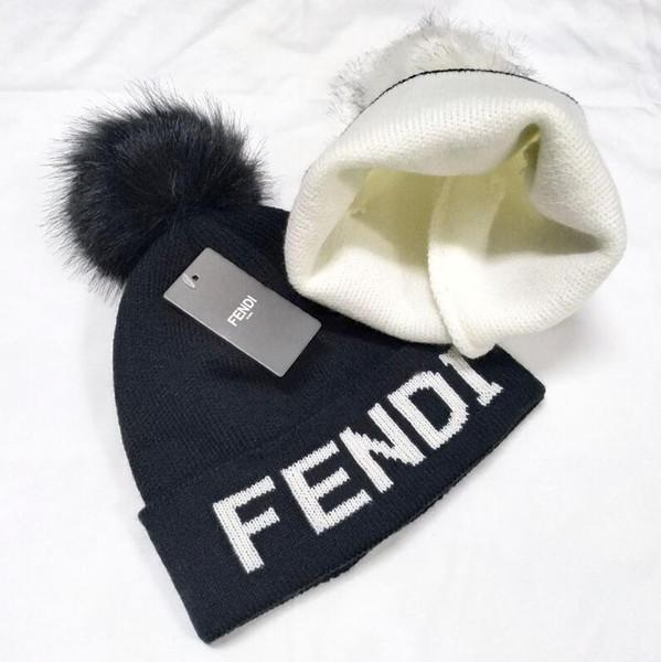 Inverno unisex Caps France Jacket marca homens moda chapéu esportes clássicos crânio caps Feminino casual homem ao ar livre Mulheres gorros de ganso 002