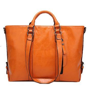 Orange (30 cm Longueur max. 50 cm)