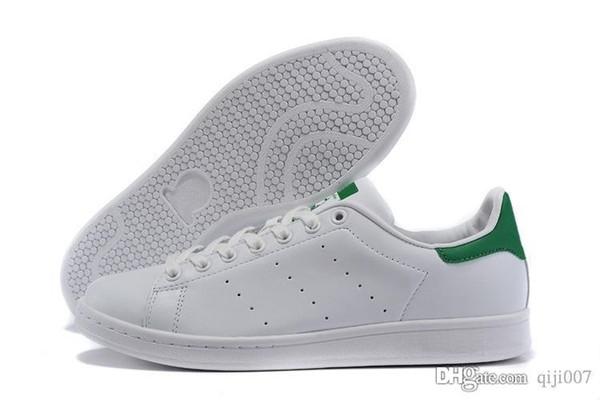 vendita scarpe adidas stan smith