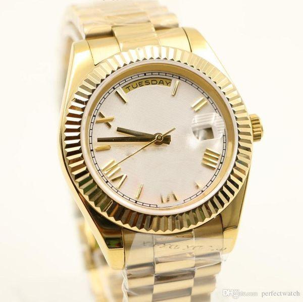 Swiss Watch Man Skeleton Uhr Pam Uhren Mans mechinal Uhr 40mm Größe Saphirglas Qualität.