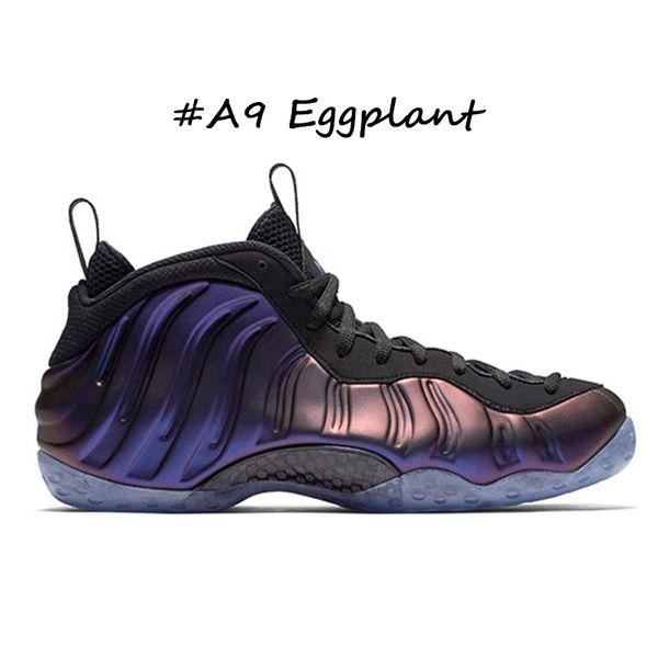 #A9 Eggplant