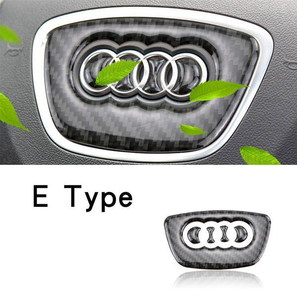 Tipo E
