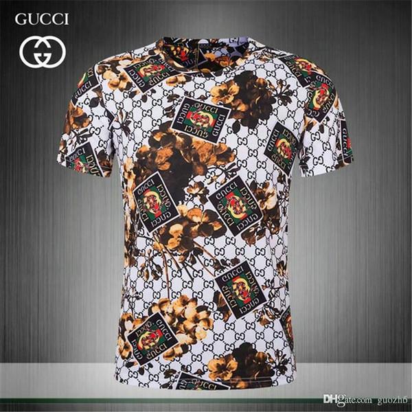 Diseñador de marcas de lujo para hombre de iduzi camisetas mujeres camiseta vestidos de verano ropa para hombres ropa de moda camiseta sudadera
