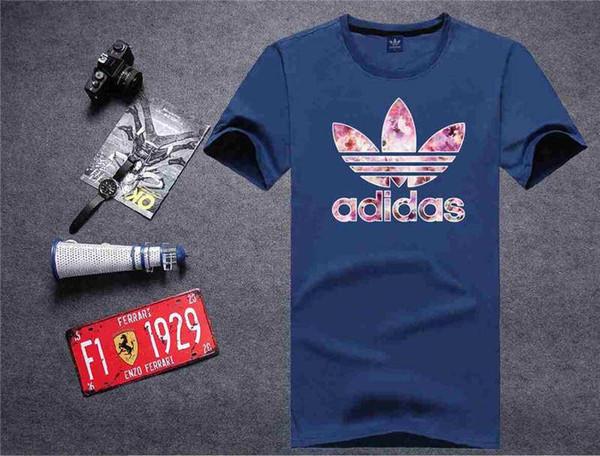 NEU Modedesigner Kinder T-Shirt Hip Hop Priting Herren Bekleidung Luxus Casual T-Shirts Für Männer Mit Print Logo T-Shirt Größe S-4XL Y2750