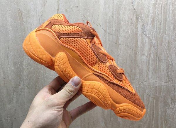 Orange 36-39