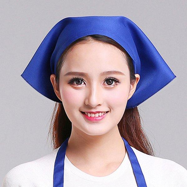 profunda BlueChina