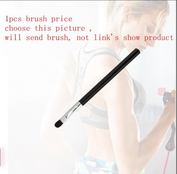 brush 1pc