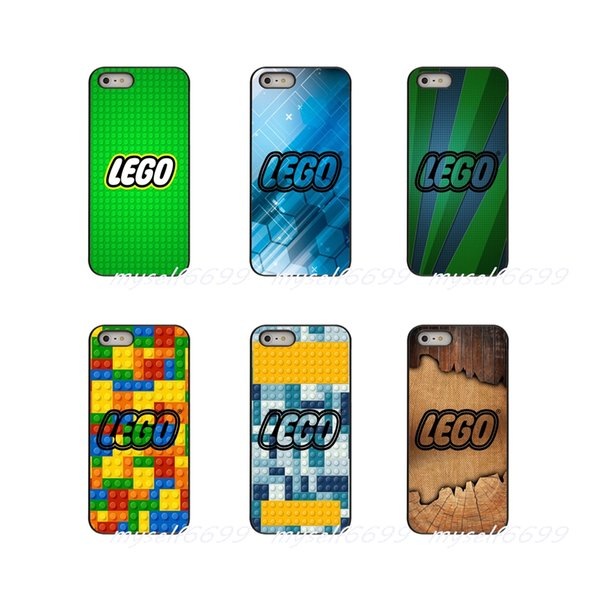iphone xs case lego