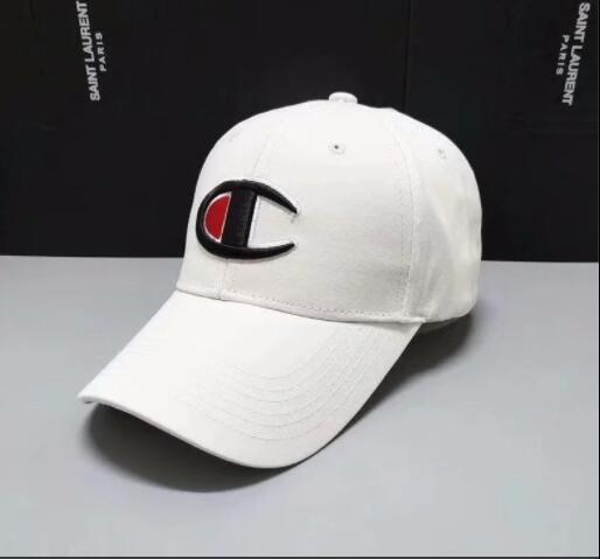 version Korean hiphop men women snapback Baseball Cap gosha Rubchinskiy polos vetements Embroidery letter Baseball Hat