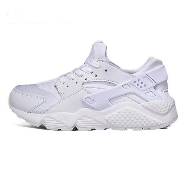 1.0 Triple white