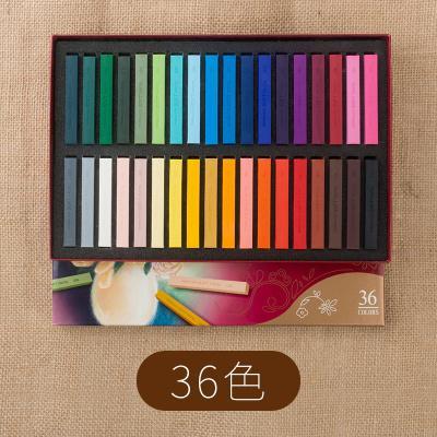 36 Цветов Длительный