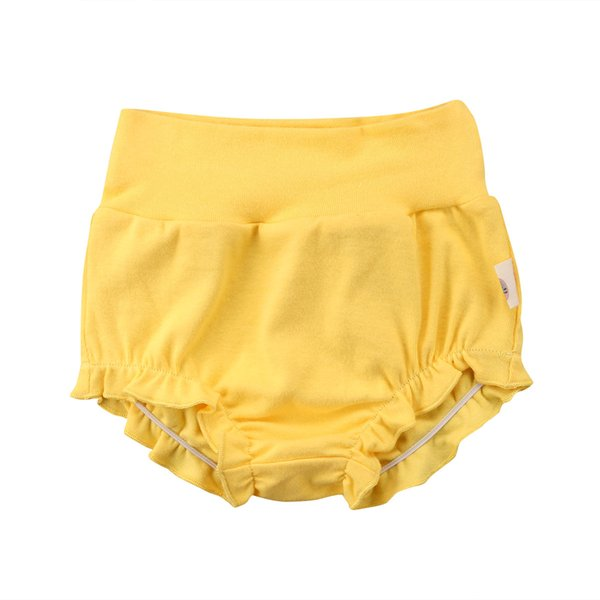 Yellow;3M