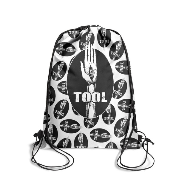 Tool Hand Albums7