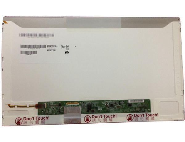 "14/"" 30pin LP140WH4 TPB1 fit LP140WH4 TPA1 B140XTN01.0 B140XTN01.1 LCD Screen"