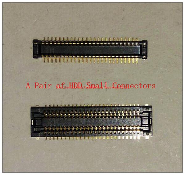 Für ASUS X555LD K555L A555L X555LJ HDD 50pin Anschlüsse auf X550LD HDD Board Motherboard