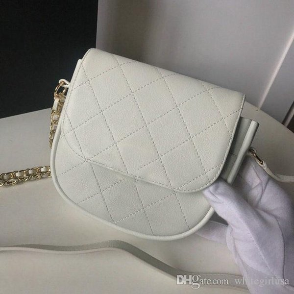 2019 Hot sale Women Handbag Messenger Bags Leather Shoulder Bag Lady Crossbody Mini Bag Female Evening Bag luxury disign purse black white