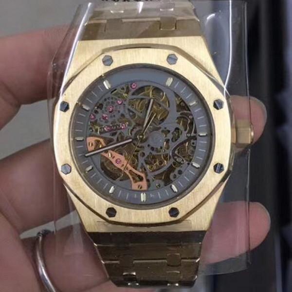 reloj 12