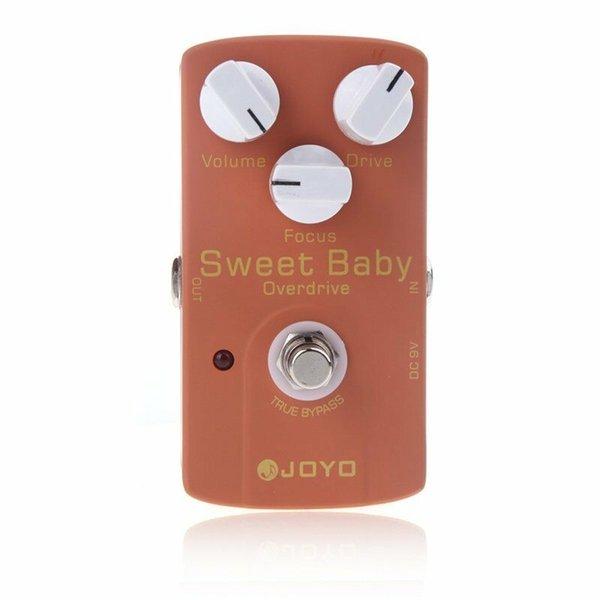 JF 36 Sweet Baby