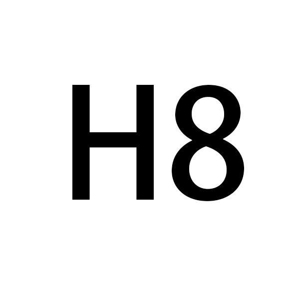 أصفر + قطعة من الجبن H الإبزيم 92