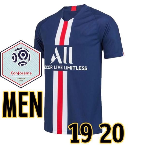 19 20 League