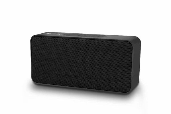 Generous Portable Wireless Bluetooth Speaker Slot TF Card Usb 3D Stereo Music Surround Support Bluetooth Handsfree Retail Package