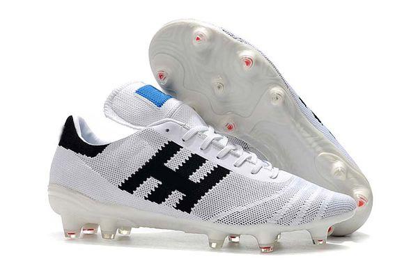 6.White FG
