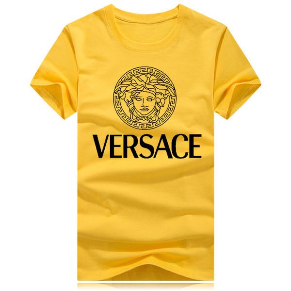 24 BLACK MAMBA LOS ANGELES STAPLES CENTER MENS T SHIRT Camiseta de manga corta camiseta de algodón camiseta superior